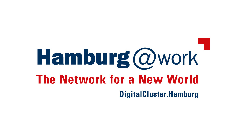 Hamburg@work | DigitalCluster.Hamburg