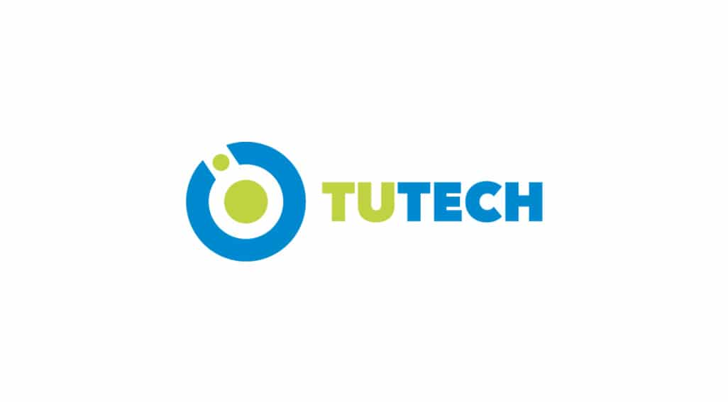 Tutech & Hamburg Innovation