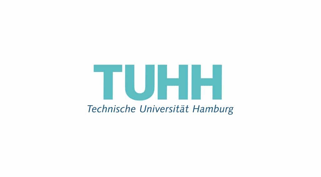 TUHH Technische Universität Hamburg