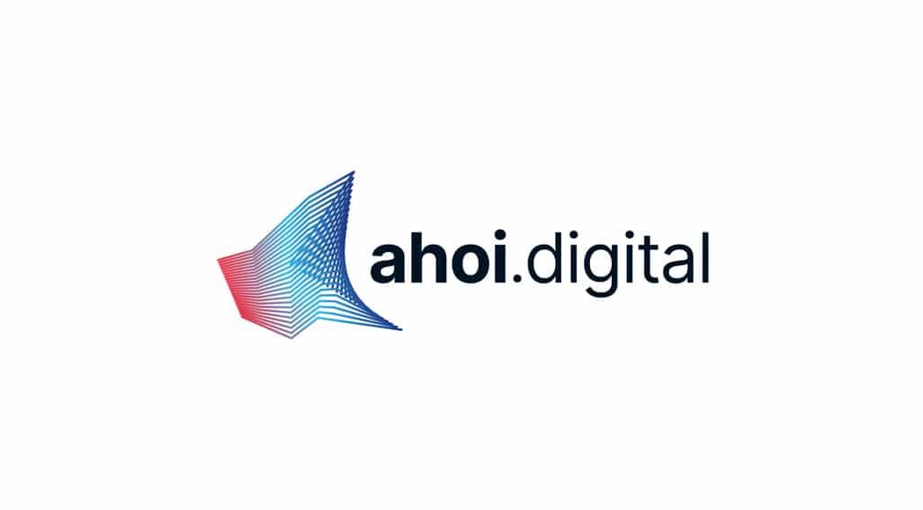 Ahoi digital