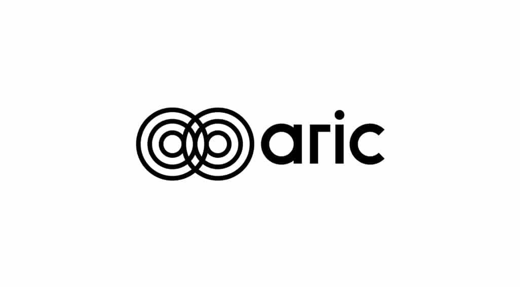 Artificial Intelligence Center Hamburg (ARIC)