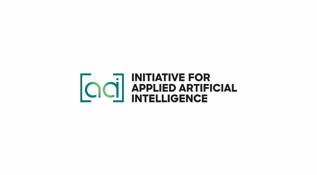 Applied AI München