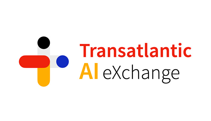 Transatlantic AI eXchnage