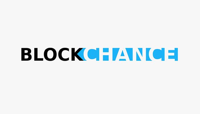 Blockchance