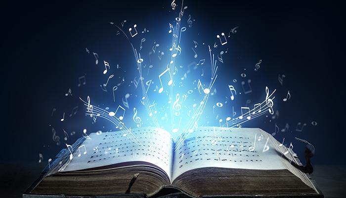 """""""Beethoven KI"""" vollendet die 10. Symphonie"""