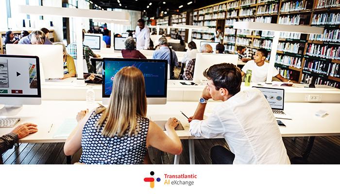 Can Transatlantic Research In Berkley Spark German Start-Ups?