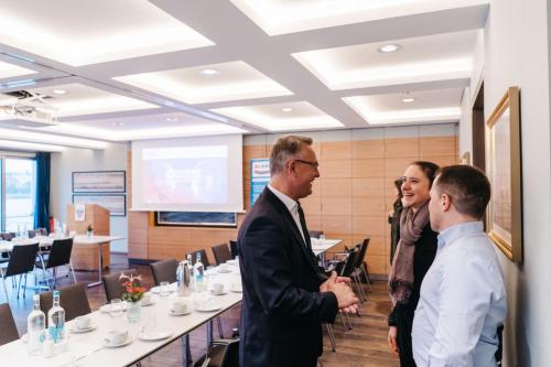 AI Info Breakfast 22.01.2020 Hamburg@Work-12