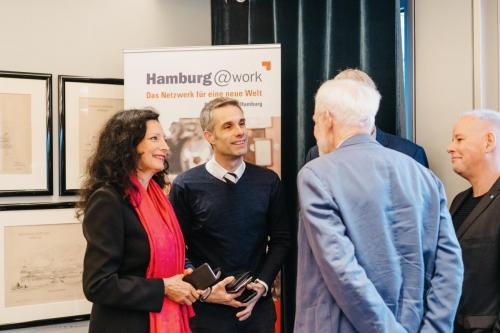 AI Info Breakfast 22.01.2020 Hamburg@Work-20