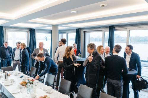 AI Info Breakfast 22.01.2020 Hamburg@Work-28