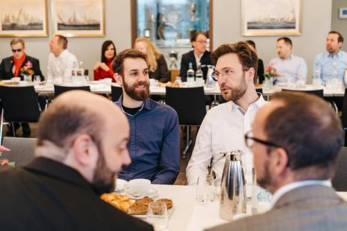 AI Info Breakfast 22.01.2020 Hamburg@Work-32