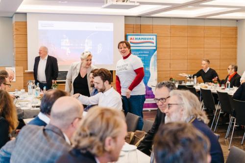 AI Info Breakfast 22.01.2020 Hamburg@Work-34