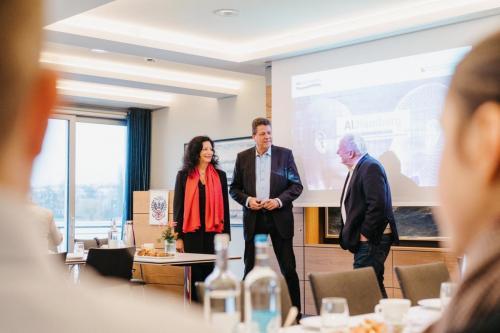 AI Info Breakfast 22.01.2020 Hamburg@Work-38