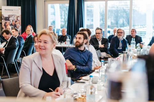 AI Info Breakfast 22.01.2020 Hamburg@Work-52