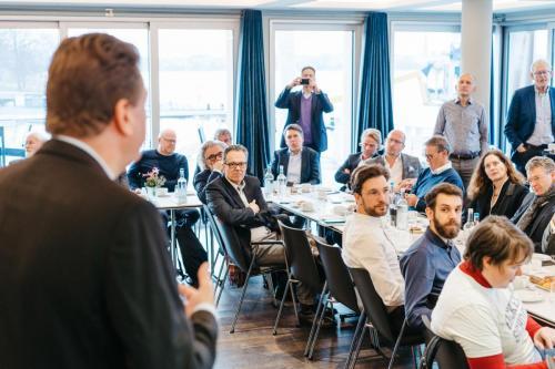 AI Info Breakfast 22.01.2020 Hamburg@Work-54