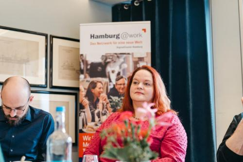 AI Info Breakfast 22.01.2020 Hamburg@Work-57
