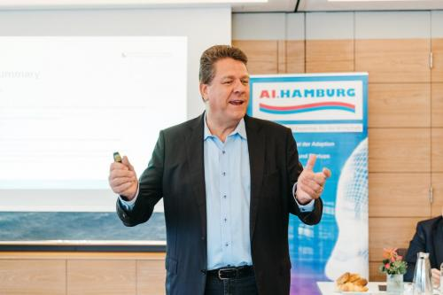AI Info Breakfast 22.01.2020 Hamburg@Work-58