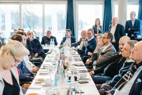 AI Info Breakfast 22.01.2020 Hamburg@Work-66