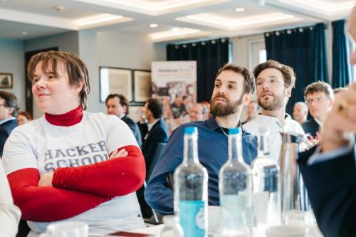 AI Info Breakfast 22.01.2020 Hamburg@Work-74