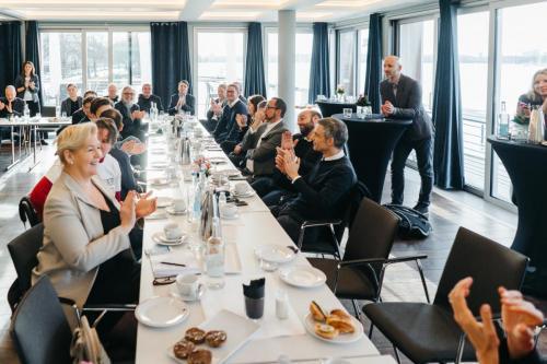 AI Info Breakfast 22.01.2020 Hamburg@Work-80