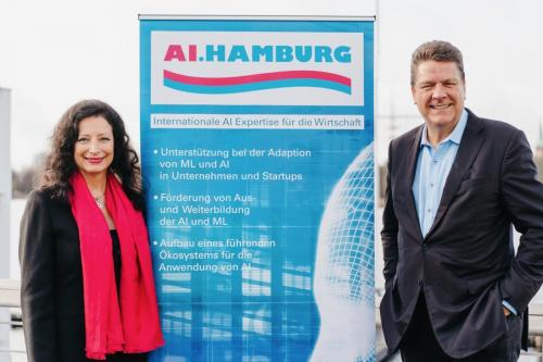 AI Info Breakfast 22.01.2020 Hamburg@Work-82