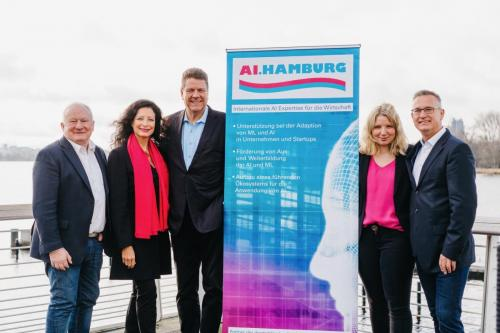 AI Info Breakfast 22.01.2020 Hamburg@Work-88
